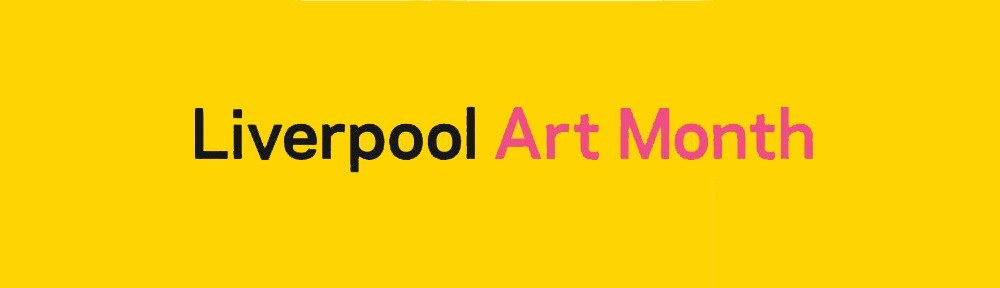 Liverpool Art Month