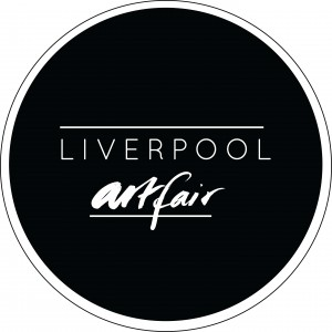 liverpool-art-fair-logo