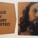 Sam Welsh- Jesus H Henry Christo